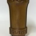 Bronze B8016